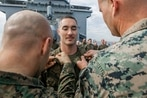 Pentagon braces for massive change to officer promotions