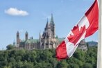 'A period of great upheaval': What's going on with Canada's military leaders?