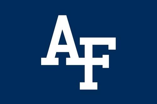 Air Force Academy logo (Air Force Academy)