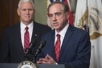 VA secretary vows to expand services, with or without more funding