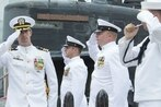 Here's why a submarine skipper was fired last summer