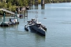 A fleeting advantage: No time to lose for US Navy's unmanned ambitions