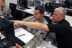 How industry helps shape the Army's emerging tech