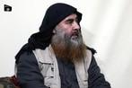 Turkey says it captured al-Baghdadi's sister in Syria