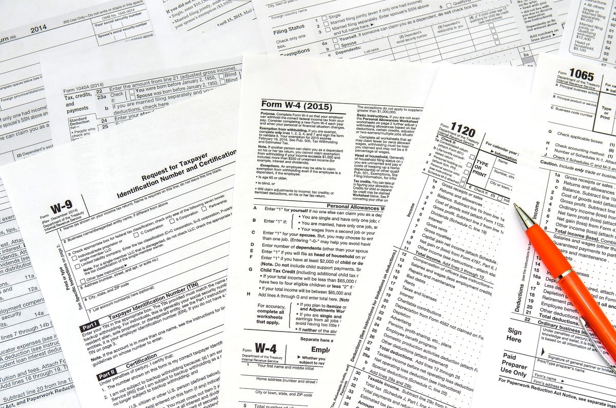 Paycheck Politics: Democrats Worry the IRS Will Game the New Tax Tables