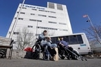 Large-scale closures of VA facilities could be coming sooner than expected. Here's why.