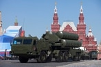 India approves S-400 buy from Russia, amid expectations for more bilateral deals