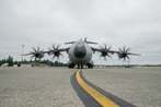 Thanks to inflation, Airbus takes major financial hit, again, on largest military program