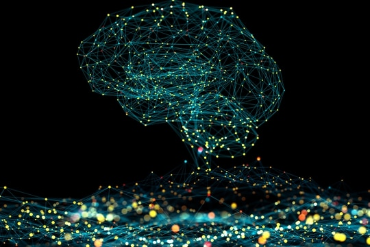 The Joint Artificial Intelligence Center is focusing its efforts on building AI for the Department of Defense's Joint All-Domain Command and Control concept. (Getty)