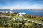 Design of Medal of Honor Museum to start over again after $3.5 million spent
