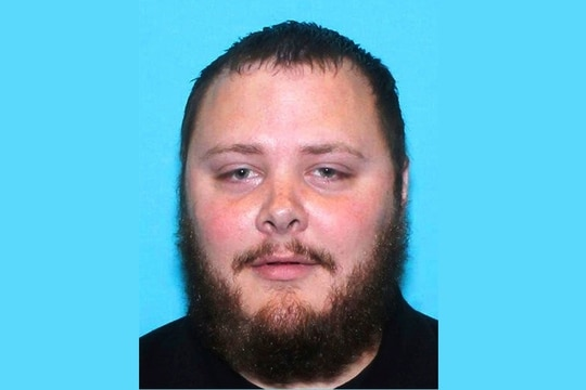 Former airman Devin Patrick Kelley, the gunman in the 2017 mass shooting at a Texas church, told a military judge in 2012 that he