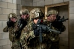 Fighting in a city? These 7 pieces of gear could help make soldiers, Marines more effective