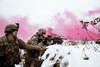 Army's resurrected V Corps will go to Poland