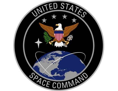 The decision to move U.S. Space Command is a mistake and should be overturned, writes a former commander of NORTHCOM and NORAD. (Space Command)