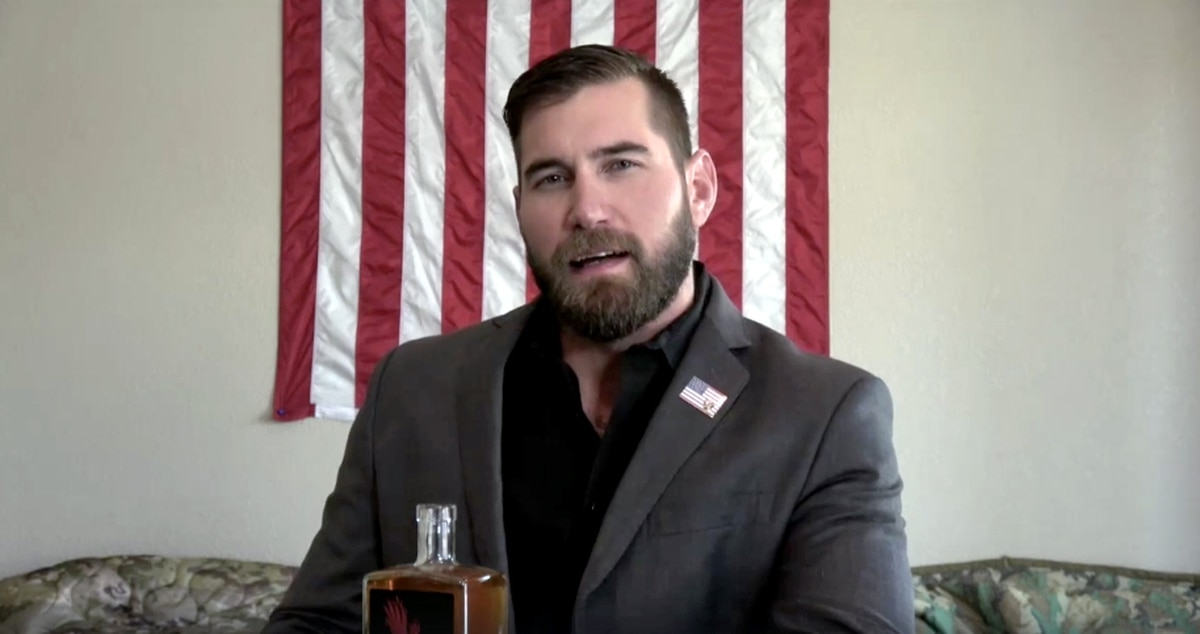 'Range 15' star accepts unit ball invite from Gold Star ...