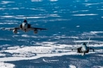 A view from Finland: Security and defense in the Arctic