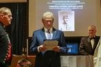 Marine killed in Vietnam awarded Navy Cross for assaulting bunker firing at his unit