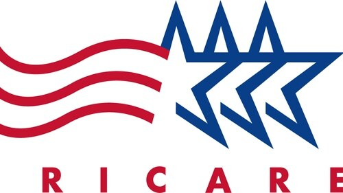 Defense officials are working with the Tricare West contractor to fix widespread problems affecting access to care for military beneficiaries. (File photo)