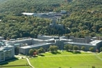 West Point sets aside day to confront sexual harassment