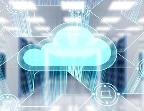 Oracle lost a challenge to the Pentagon's $10 billion winner-take-all cloud contract. (artisteer/Getty Images)