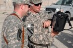 US is 'outgunned' in electronic warfare, says cyber commander