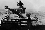 The largest tank battle in history began 75 years ago today — here's how it changed WWII