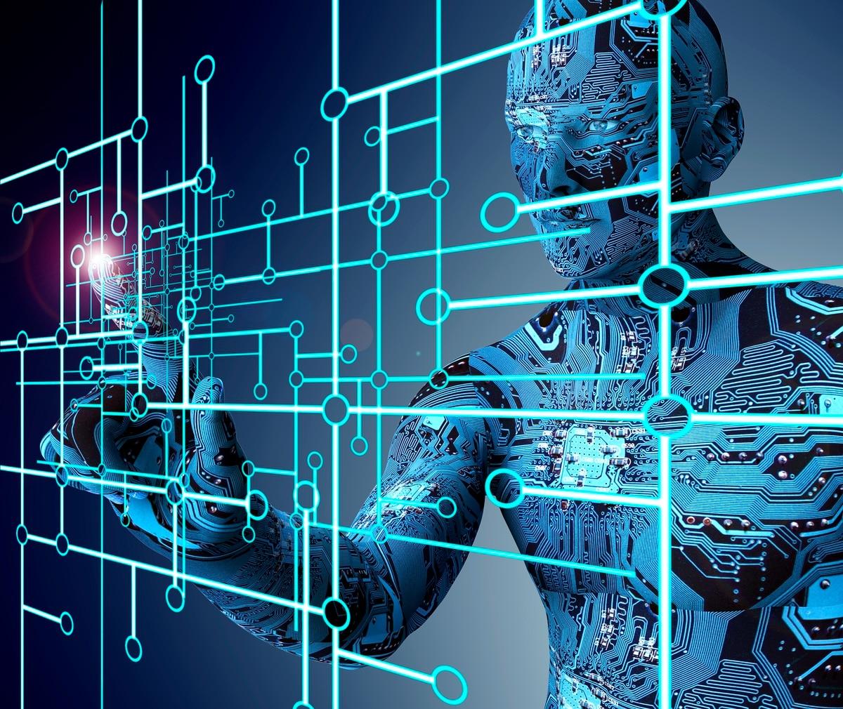 Cyber Electronic Warfare Integration Critical For Future