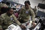 Army could develop new tools to help cyber operators