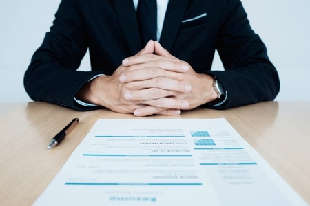 National Nuclear Security Administration leadership sees potential in the planned transition of security clearance investigations, as well as expedited hiring initiatives like their July 11 job fair. (Getty Images)