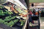 IG report: New deal in Pacific saves commissaries millions ... as customers pay more