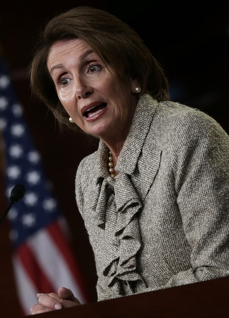 nancy pelosi committee assignments House minority leader rep nancy pelosi (d-calif a black woman from maryland's prince george's county — in charge of doling out committee assignments.