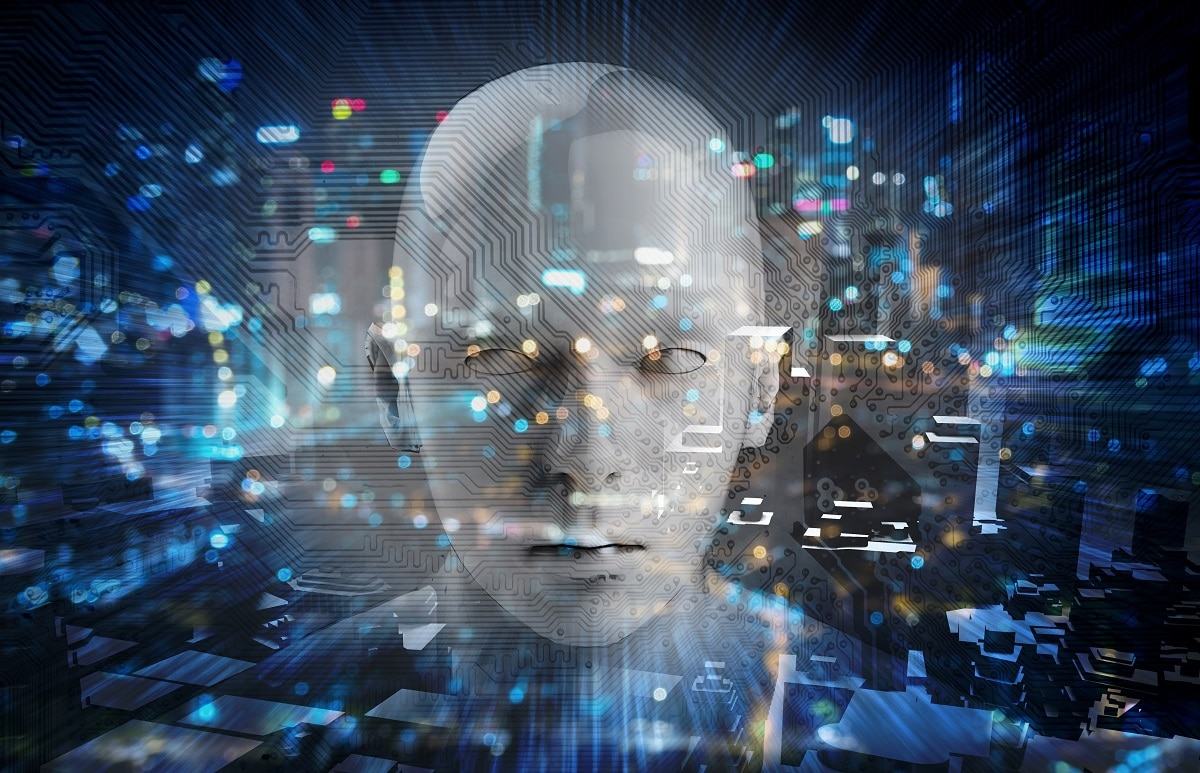 HHS turns to AI to boost tech modernization across government