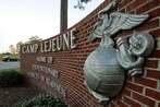 VA finalizes disability benefits plans for contaminated water exposure at Camp Lejeune