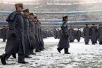West Point grad pranks Navy alumni ahead of annual Army-Navy game