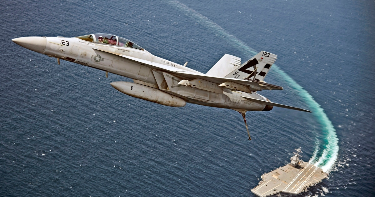 The US Navy fixed the propulsion problems on its $13 billion supercarrier, but the ship still has serious issues