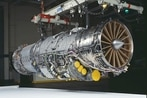 US Air Force Funds Next Advanced Engine Stage