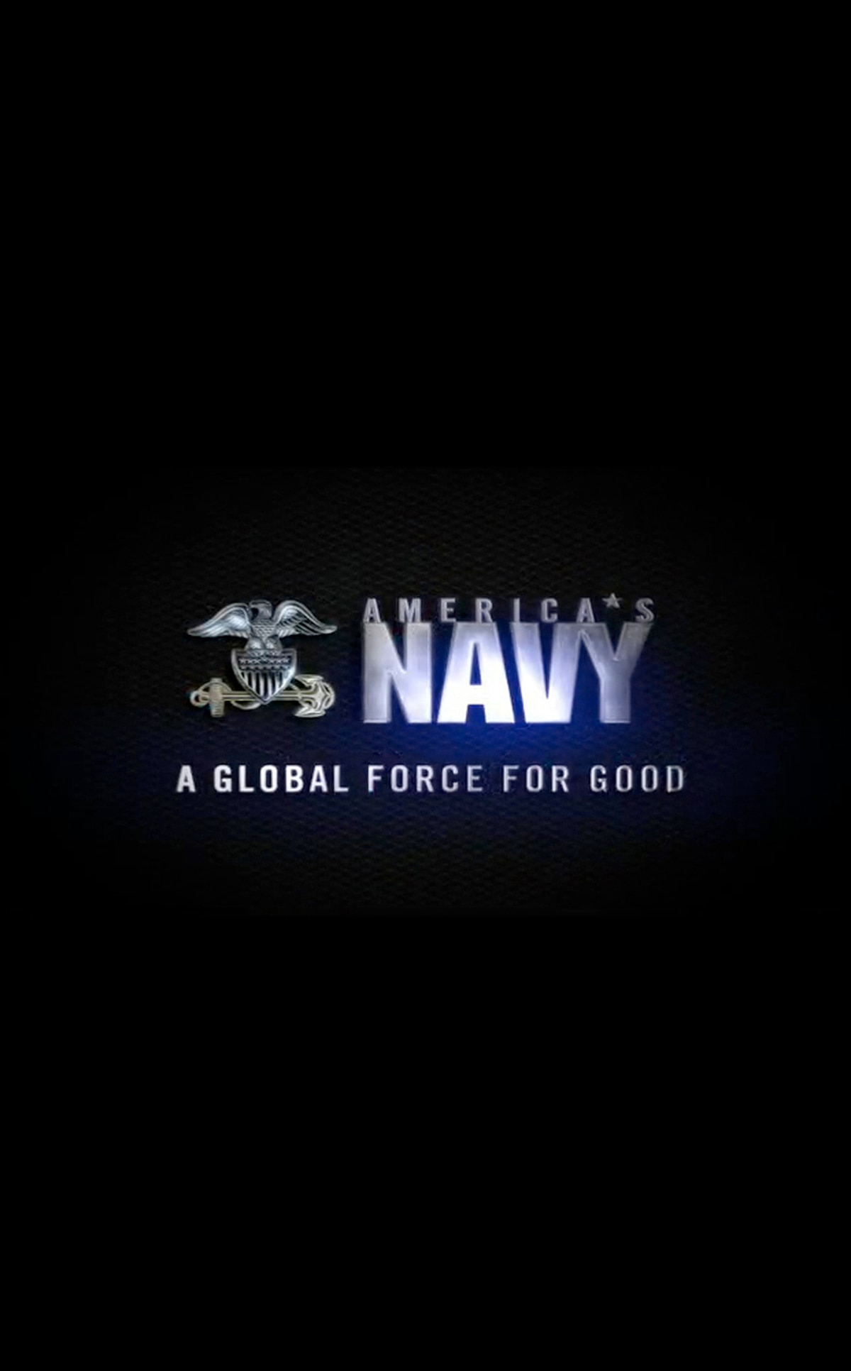 The hunt for the next us navy slogan is on magicingreecefo Images