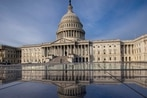 Congress isn't punished enough for budgetary failures