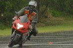 5 waterproof motorcycle gloves for spring riding