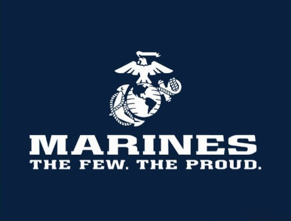 Image result for the few the proud the marines