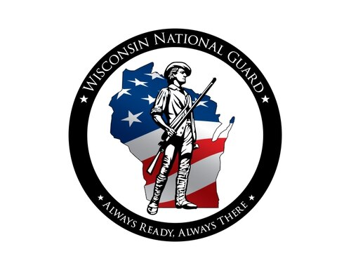 (Wisconsin National Guard)