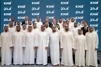 UAE launches 'Edge' conglomerate to address its 'antiquated military industry'