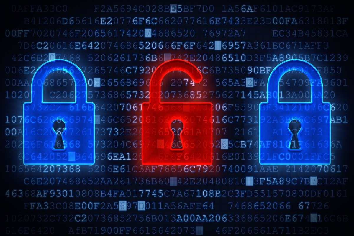 How NIST is exploring new data security best practices