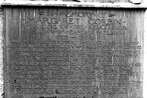 Not Capt. Molly: 1776 war hero not in her West Point grave