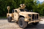 US Marines to test drone-killing laser weapon
