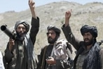 Not Duffel Blog: Pentagon wants to reimburse Taliban for travel to peace talks, says report