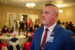 Military vet Ojeda announces 2020 presidential campaign