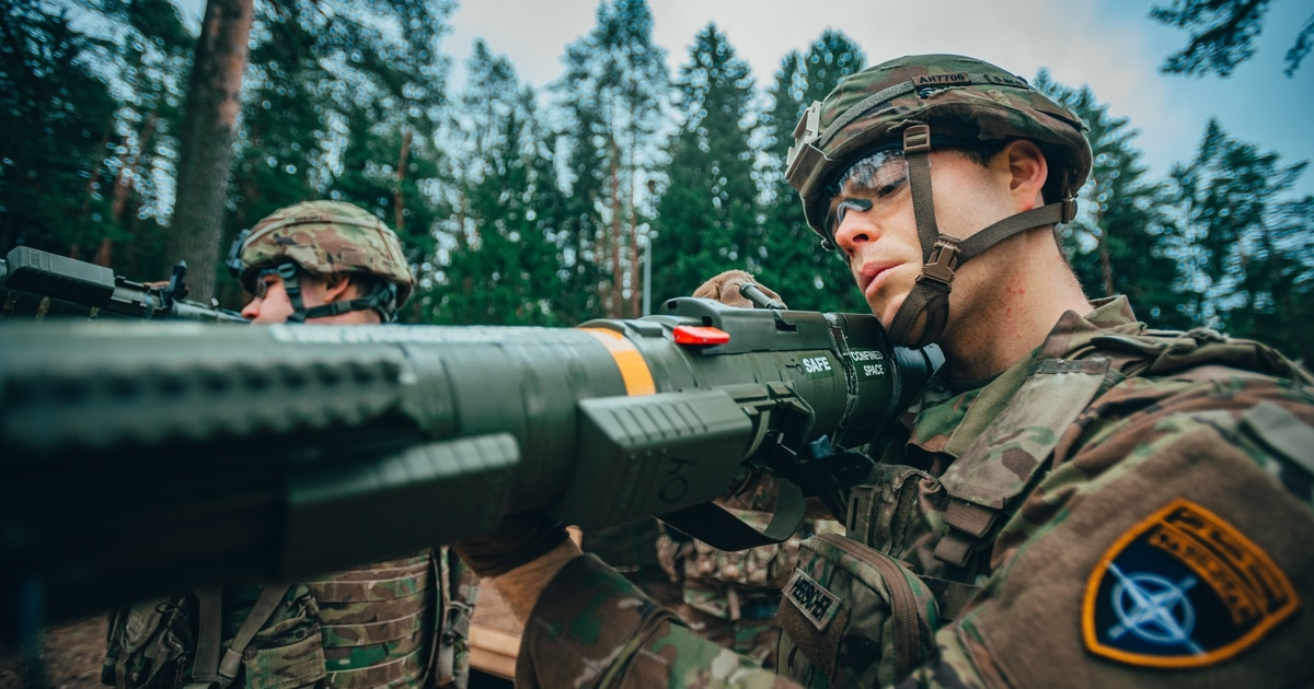 EIB training deemed essential at some units, but soldiers raise concerns about COVID-19