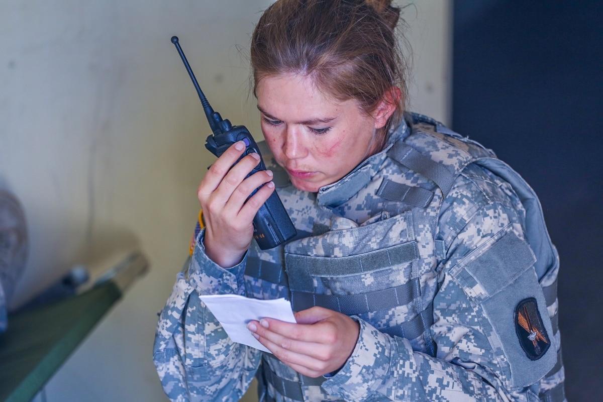 Honeywell Offers Military High Speed Satcom
