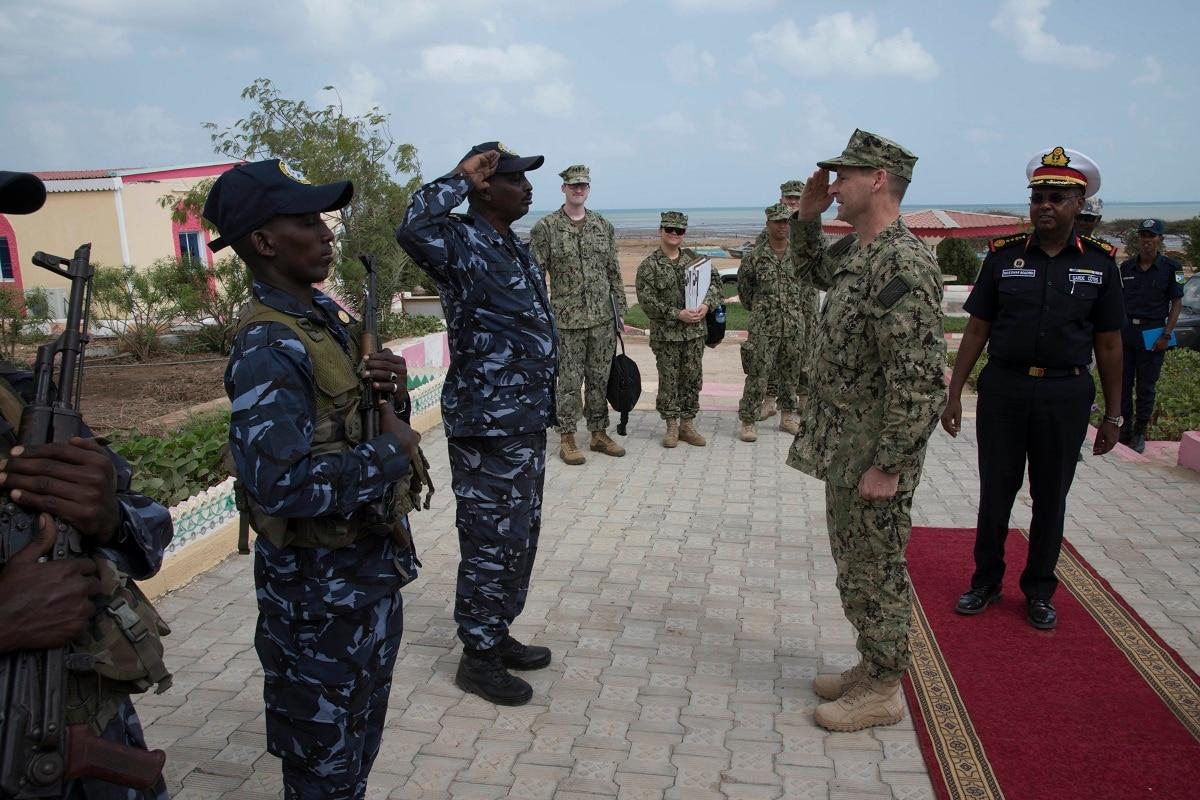 01d2b189d Senators consider putting AFRICOM headquarters